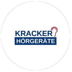 Kracker Hörgeräte, Zirndorf