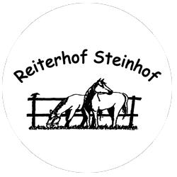 Reiterhof Steinhof bei Neuendettelsau