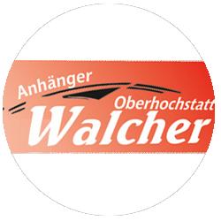 Anhänger Walcher, Oberhochstatt