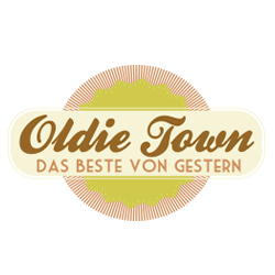 Drittes Oldie-Town-Festival in Wolframs-Eschenbach
